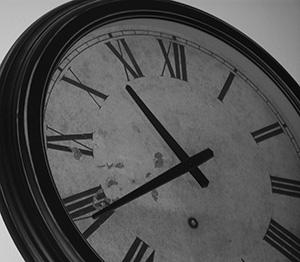 clock300